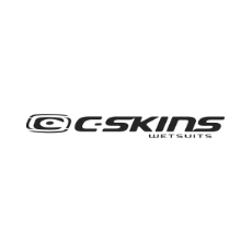 C Skins combinaison surf
