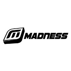Madness surf