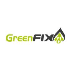 greenfix wax