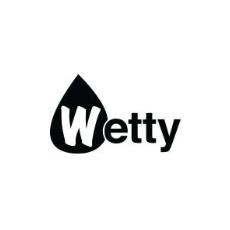 wetty-chausson de surf neoprene